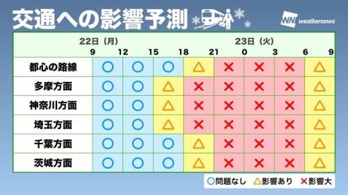 04B35BAC-11C7-440D-B779-D2F83EC1B32E
